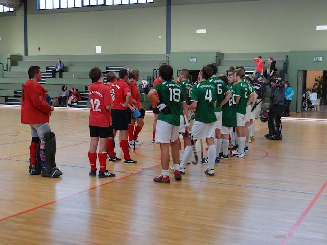 Herren in Güstrow - Halle 12/13 - DSC00461.JPG