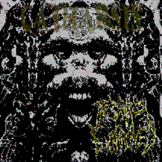 The Virally Enthroned