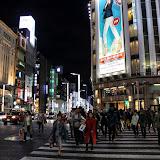 2014 Japan - Dag 1 - marjolein-IMG_0201-0124.JPG