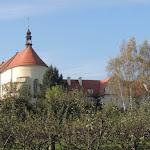 2014.11.2.,Klasztor jesienią,, fot.s.B.Jurkiewicz (7).JPG
