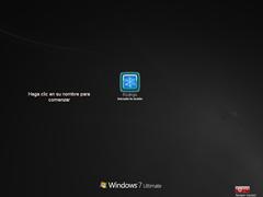 VirtualBox_Windows XP test_21_04_2017_12_31_45