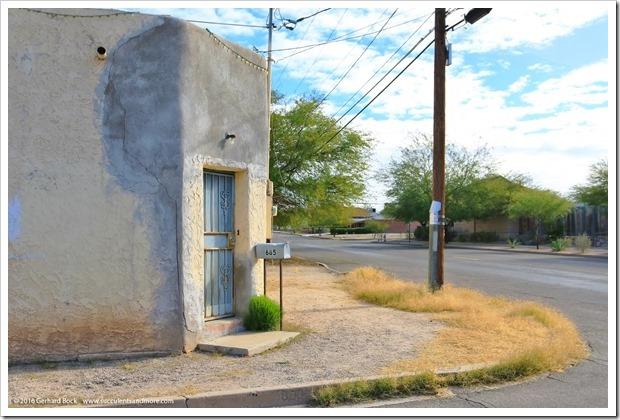 151229_Tucson_0016