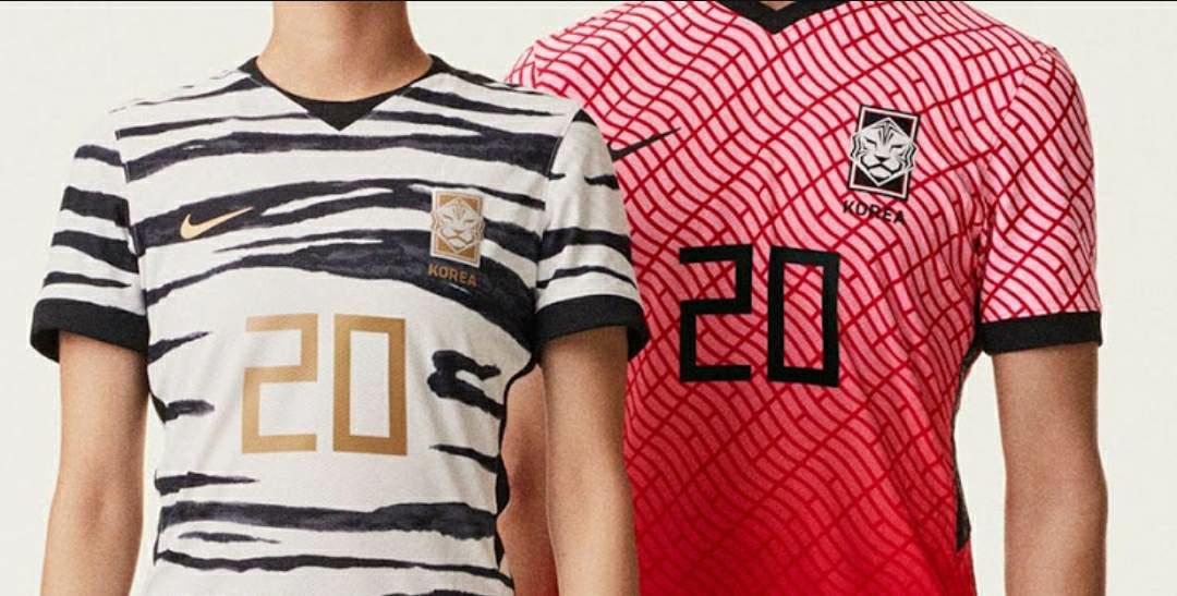 jersey korea selatan home away terbaru, beli baju bola online, kaos bola online, baju bola tanah abang, toko jersey onlne, tempat jersey bola online terbaru, kaos bola tanah abang, jual jersey korea selatan online