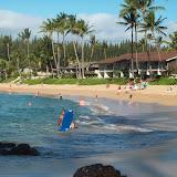 Hawaii Day 7 - 114_2006.JPG