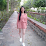 Srishti Gupta's profile photo
