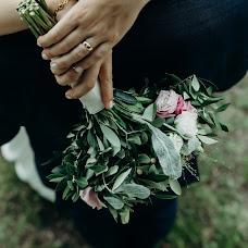 Wedding photographer Igor Lage (ideiasvintage). Photo of 12.09.2017