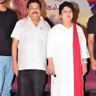 Vaishakam Movie  Trailer Launch (94).JPG