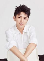 Gao Chengyi China Actor