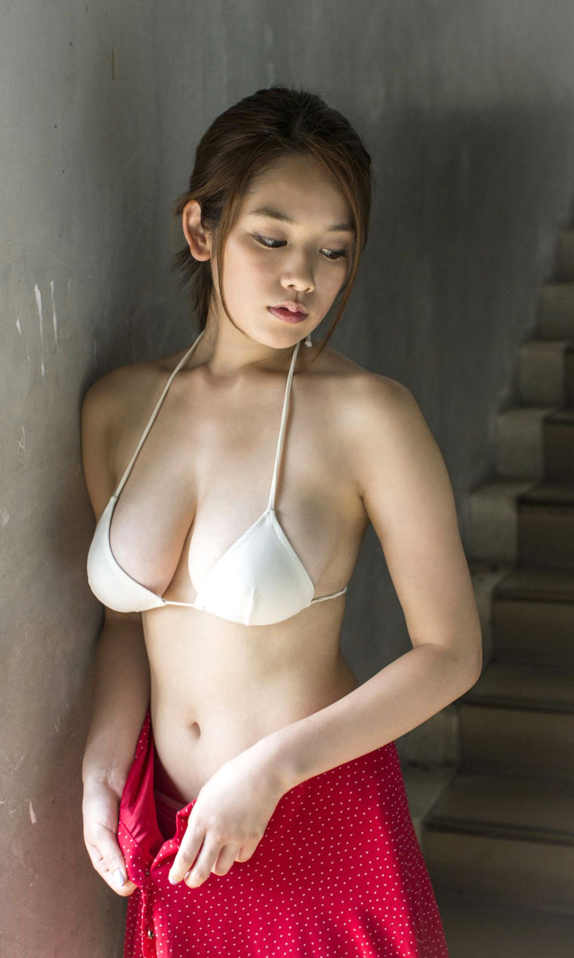 kakemiwa104.jpg