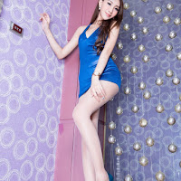 [Beautyleg]2015-01-09 No.1079 Miki 0002.jpg