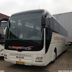 Van Heugten Tours (2).jpg