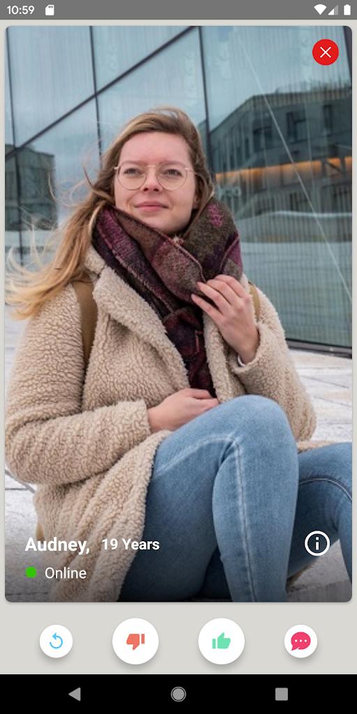 norwegian free online dating sites