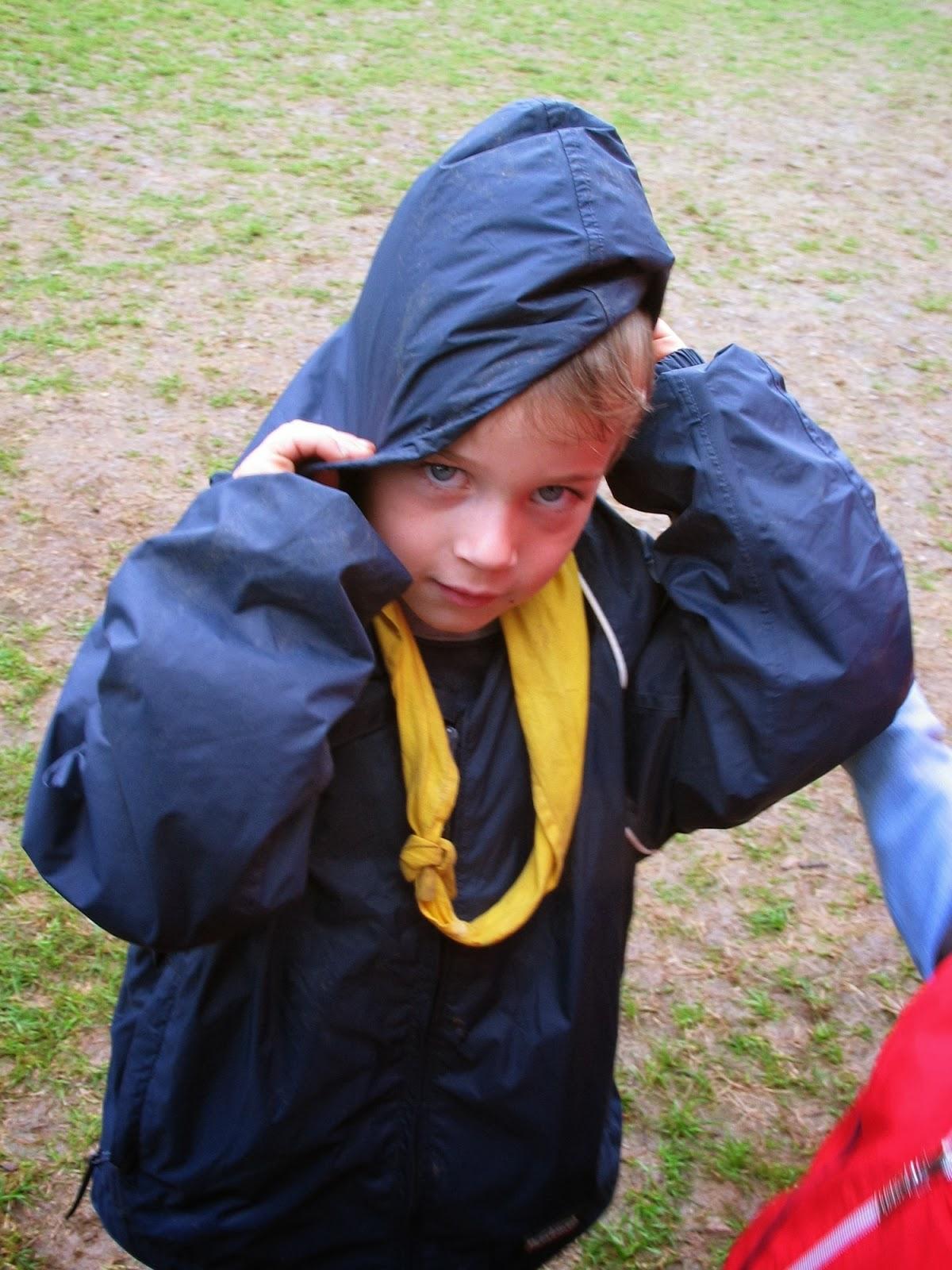 Taborjenje, Lahinja 2005 1. del - img_0883.jpg