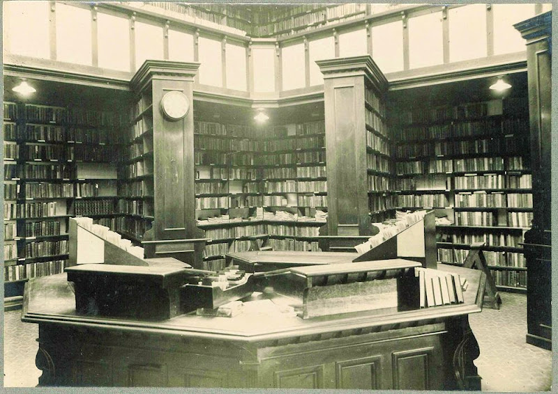 external image Interior_1928_Burrows_LSCPF_Lton_Public_Library_interior.jpg