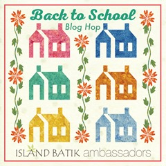 Back to School Blog Hop Graphic