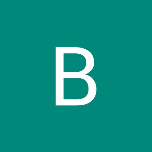 Brianni Williams's avatar