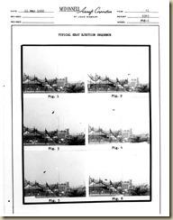 zD4E-193022 May-11-60