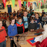 Sinterklaas jeugd 27 11 2013 - IMG_0822%2B%255B800x600%255D.jpg