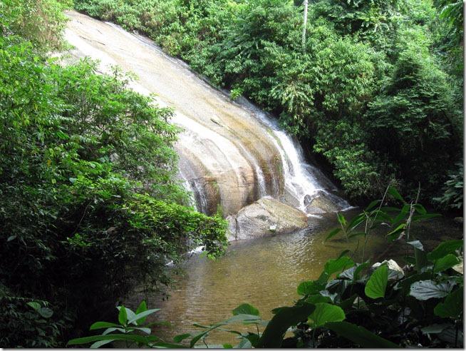 ilhabela-cachoeira-3-tombos