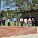 UACCH-Texarkana Ribbon Cutting - DSC_0369.JPG