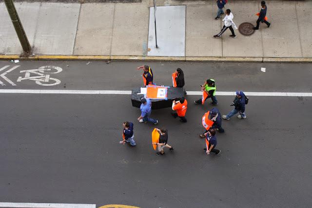 NL- workers memorial day 2015 - IMG_3319.JPG