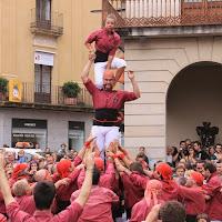 Mataró-les Santes 24-07-11 - 20110724_104_Pd4cam_CdL_Mataro_Les_Santes.jpg