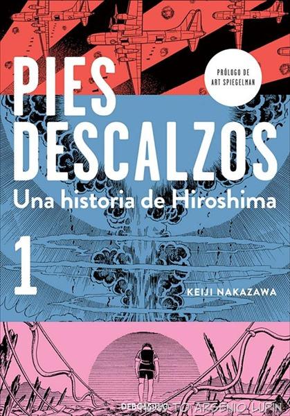 P00001 - Pies Descalzos - Una Hist