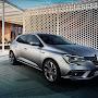 All-New-Renault-Megane-2016-21.jpg