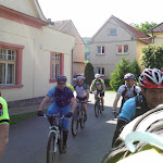 SMTB Tjekkiet 2014 134.jpg