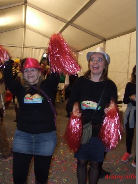 Carnaval 2016 - DSCF8840.jpg