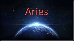 Aries1