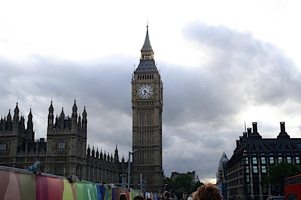 Jamboree Londres 2007 - Part 1 - western%2Bunion2%2B091.jpg