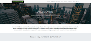 10 Faedah untuk Perniagaan anda di Malaysia Jika Punya Aplikasi Mudah Alih
