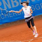Dia Evtimova - Nürnberger Versicherungscup 2014 - DSC_0596.jpg