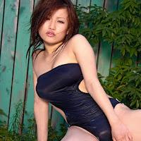 [DGC] No.654 - Misaki Tachibana 立花美咲 (60p) 039.jpg