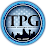 Team Pryor Group (TPG)'s profile photo