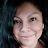 Angel Garcia avatar image