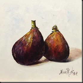 two figs 2 6x6 small