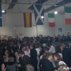 72Stunden-Ball in Spelle - Erntedankfest2006%2B139-kl.jpg