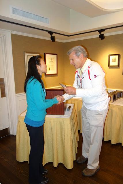 MA Squash Annual Meeting, 5/4/15 - DSC01706.jpg