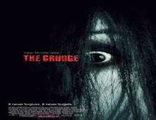 فيلم The Grudge