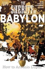 Sheriff-of-Babylon-(2015-)-008-000b