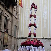 Actuació Sant Miquel  28-09-14 - IMG_5309.jpg