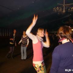 Erntedankfest Freitag, 01.10.2010 - P1040645-kl.JPG
