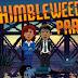 Download Thimbleweed Park v1.0.1 IPA - Jogos para iOS