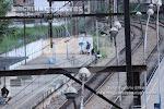 Bairro Magalhães Bastos Rio de Janeiro Fotos Antes das Obras da Transolimpica Fotos Rogério Silva 00110.jpg