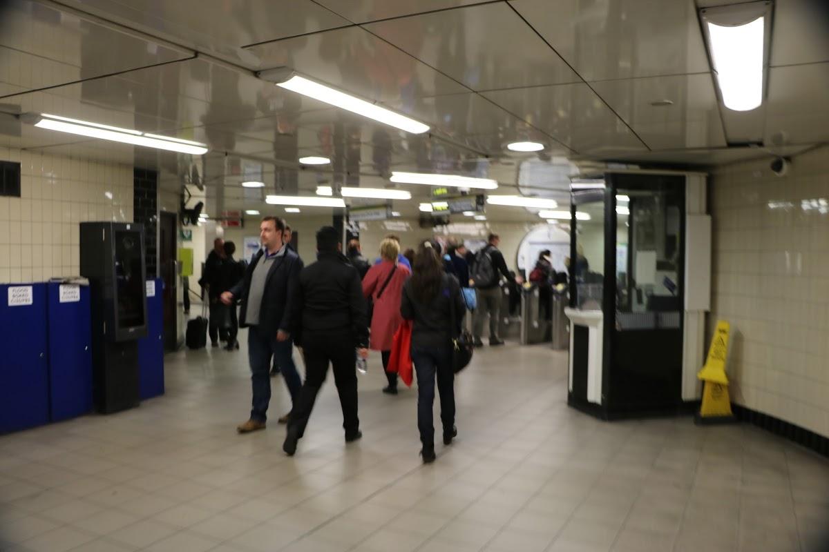 The London Underground 0019.JPG