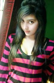 Saira- Girls whatsapp numbers - Mobile Numbers of Girls