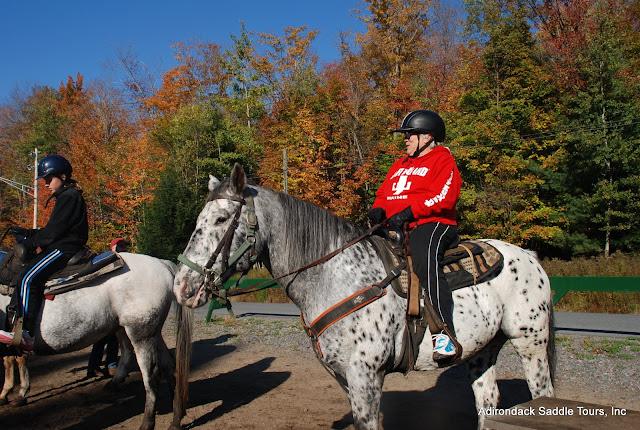 fall 2011 - DSC_0118.JPG