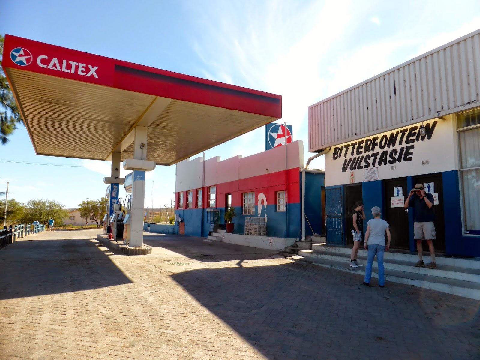 Bitterfontein Vulstasie.jpg